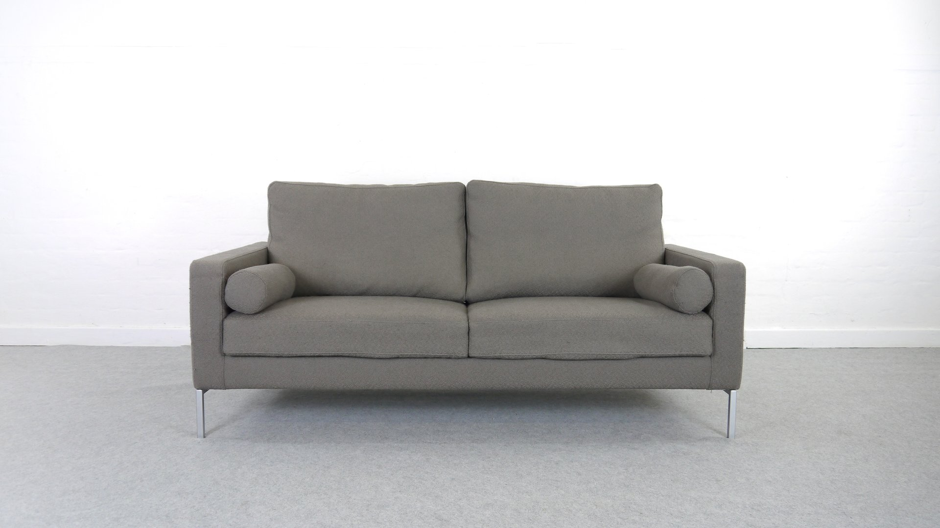 Walter Knoll Sofa Vintage Leon 431 20 Adjustable Sofa By Hansulrich Benz For Walter Knoll