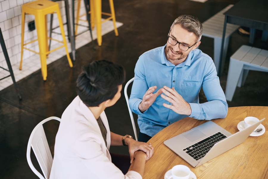 How to Find and Keep Mentors, According to Philly Business Leaders - how to find mentors