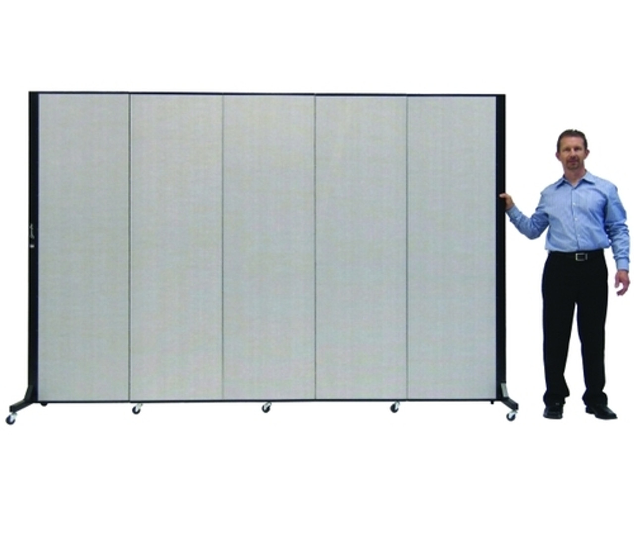 Room Dividers and Portable Partitions at Today\u0027s Classroom