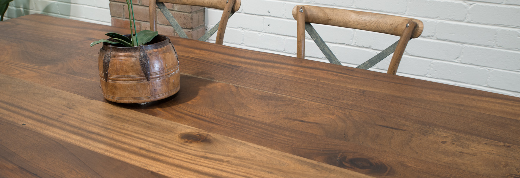 Timber Dining Tables Adelaide Solid Timber Dining Tables