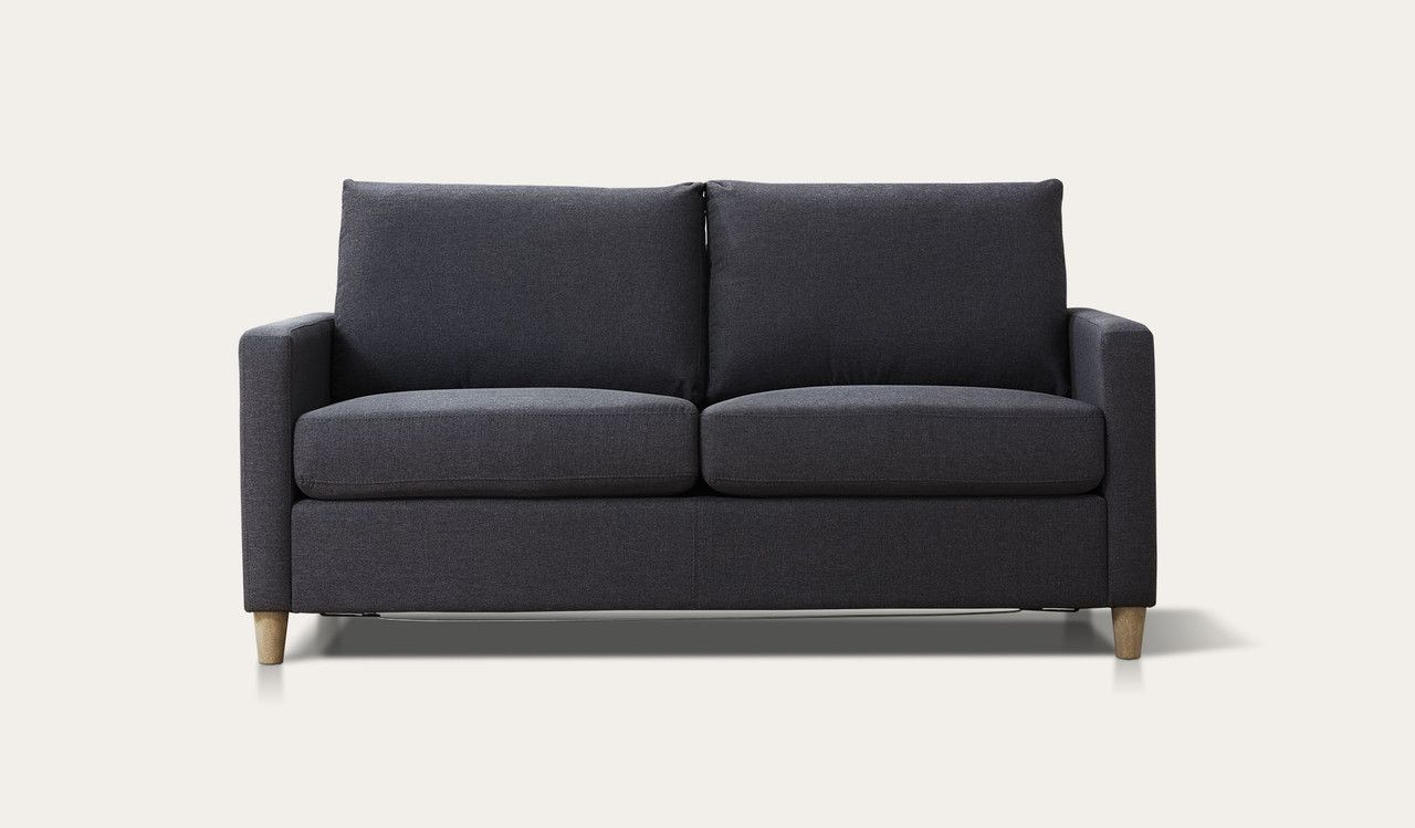 Focus On Furniture Sofa Bed Derby Sofa Bed