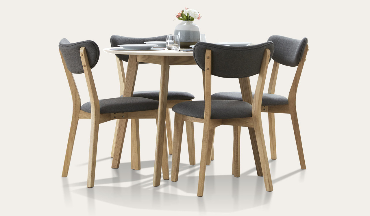 Dining Suites Melbourne Riga Dining Suite With Rio Chairs