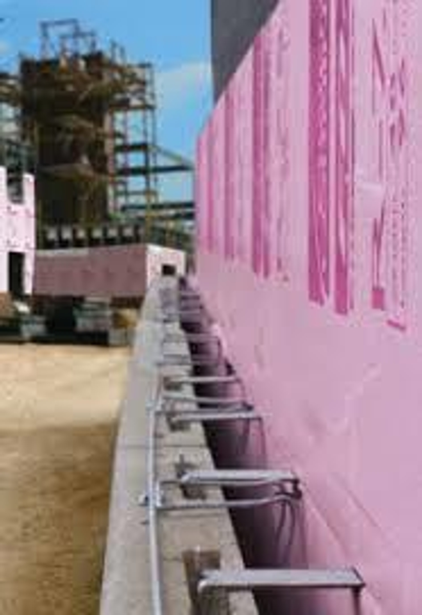 Foamular Rigid Insulation Unicon Concrete Specialties