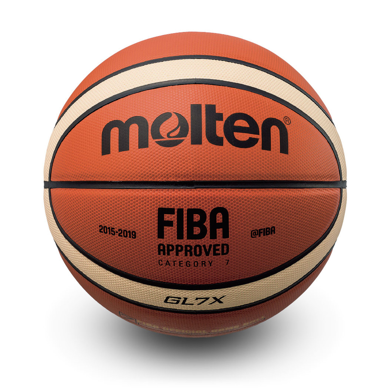 Basketball Ball Bglx Basketball Fiba Official