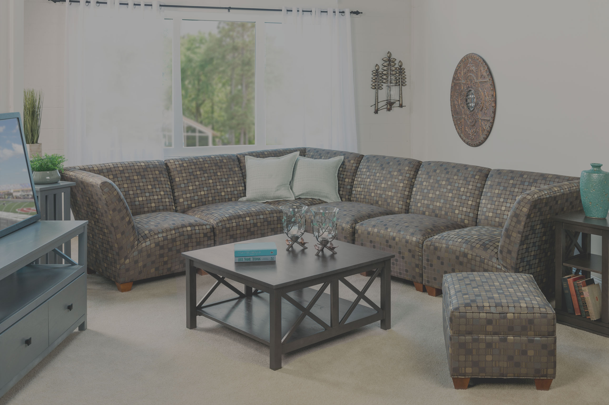 Best Furniture Stores In Northern Va This End Up Furniture