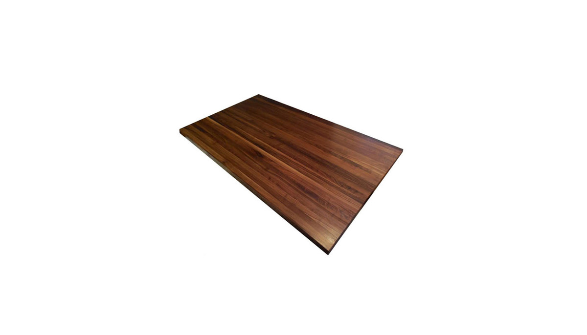 Https Www Armanifinewoodworking Com Walnut Butcher Block Countertop