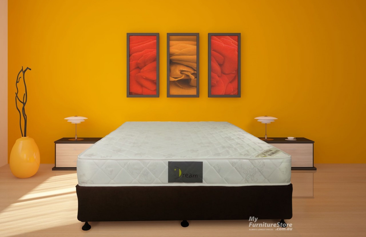 King Bed Ensemble Base Only King Ensemble Base Only Suede Fabric Assorted Colours