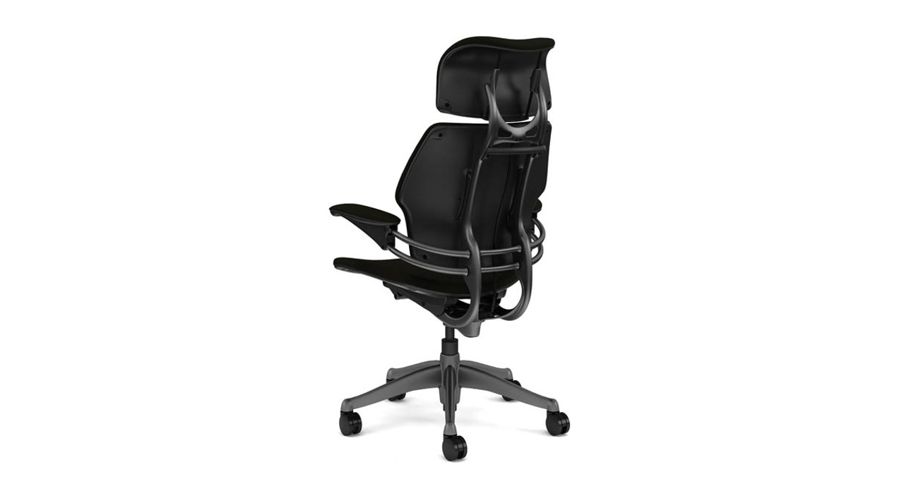Freedom Furniture Head Office Humanscale Freedom Chair Same Day Ship