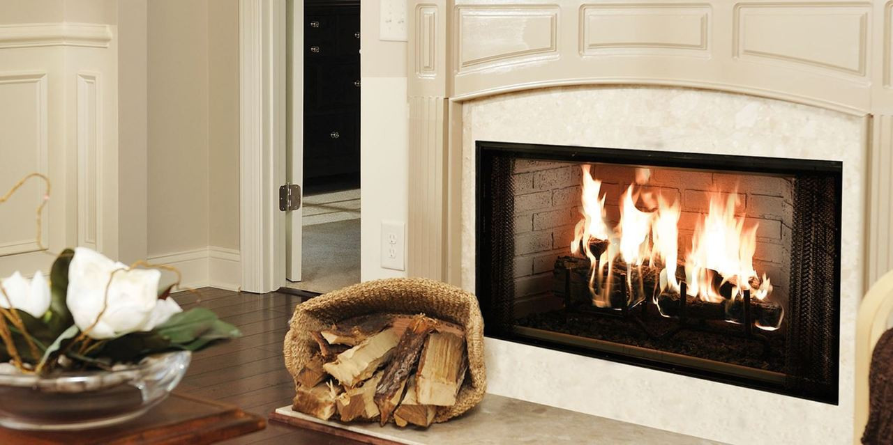 Napoleon Fireplace Serial Number Majestic Royalton 42