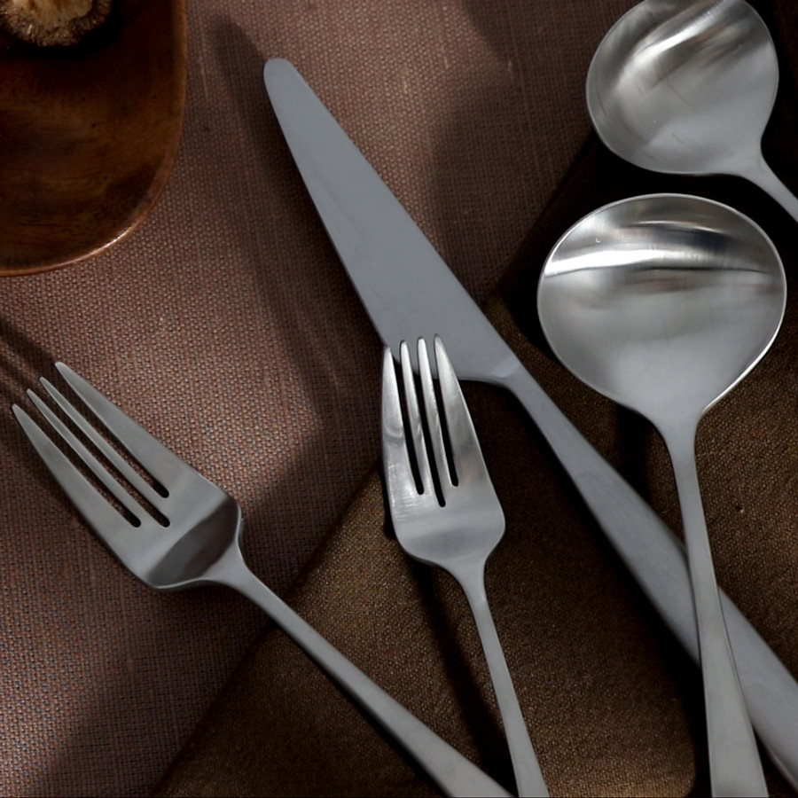 Used Flatware For Sale Balance
