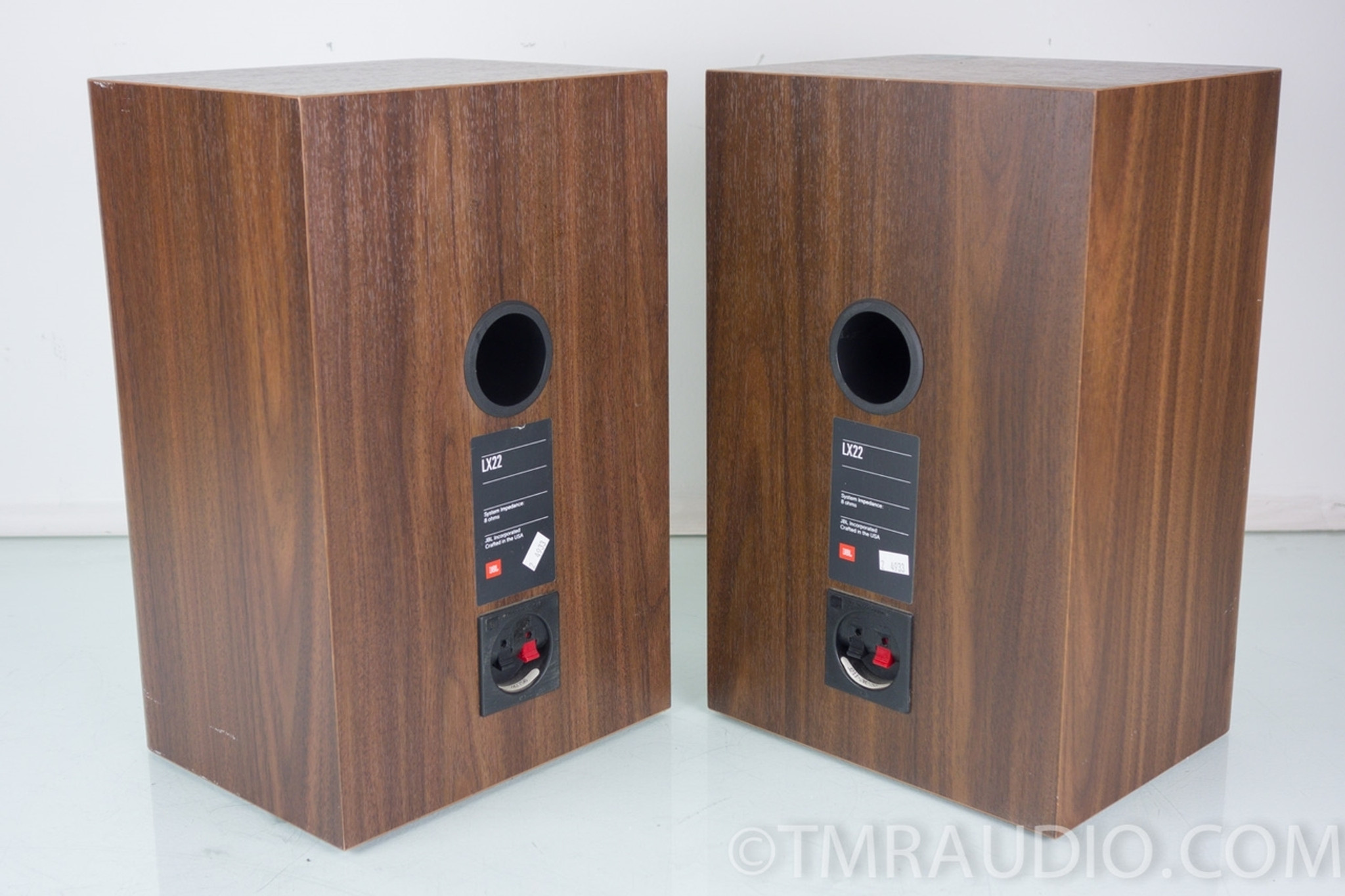 Nice Speakers For Room Jbl Lx22 Bookshelf Speakers Nice Working Pair