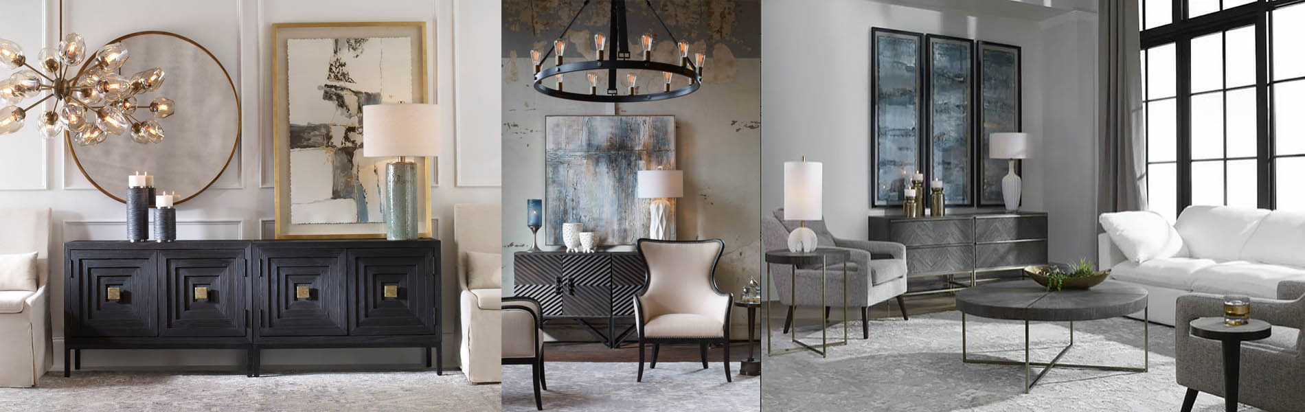 Maison Living French Provincial Furniture Hamptons Furniture English European Designs Mirrors Homewares Linen Lighting