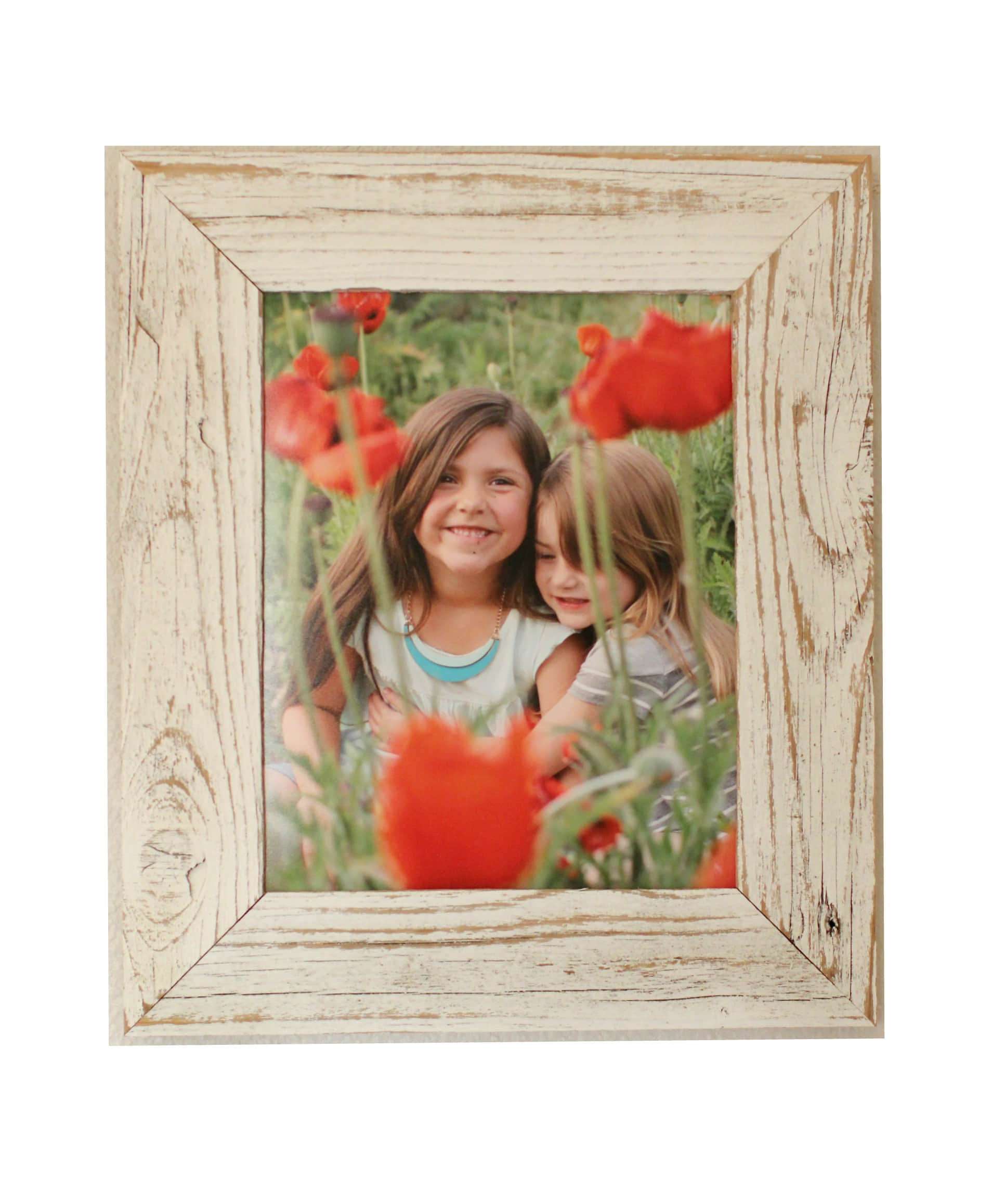 Rustic Picture Frames Png Barnwood Frames Rustic Reclaimed Wood Picture Frames Custom Sizes