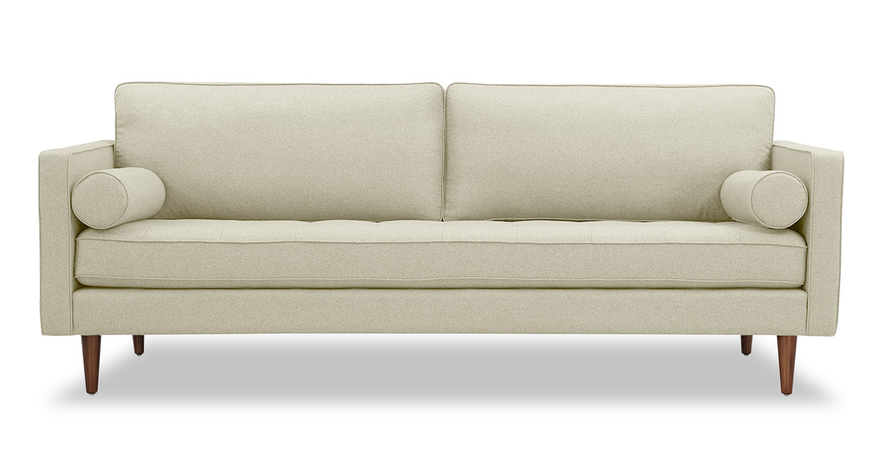 Sofa Fabric Elle 88