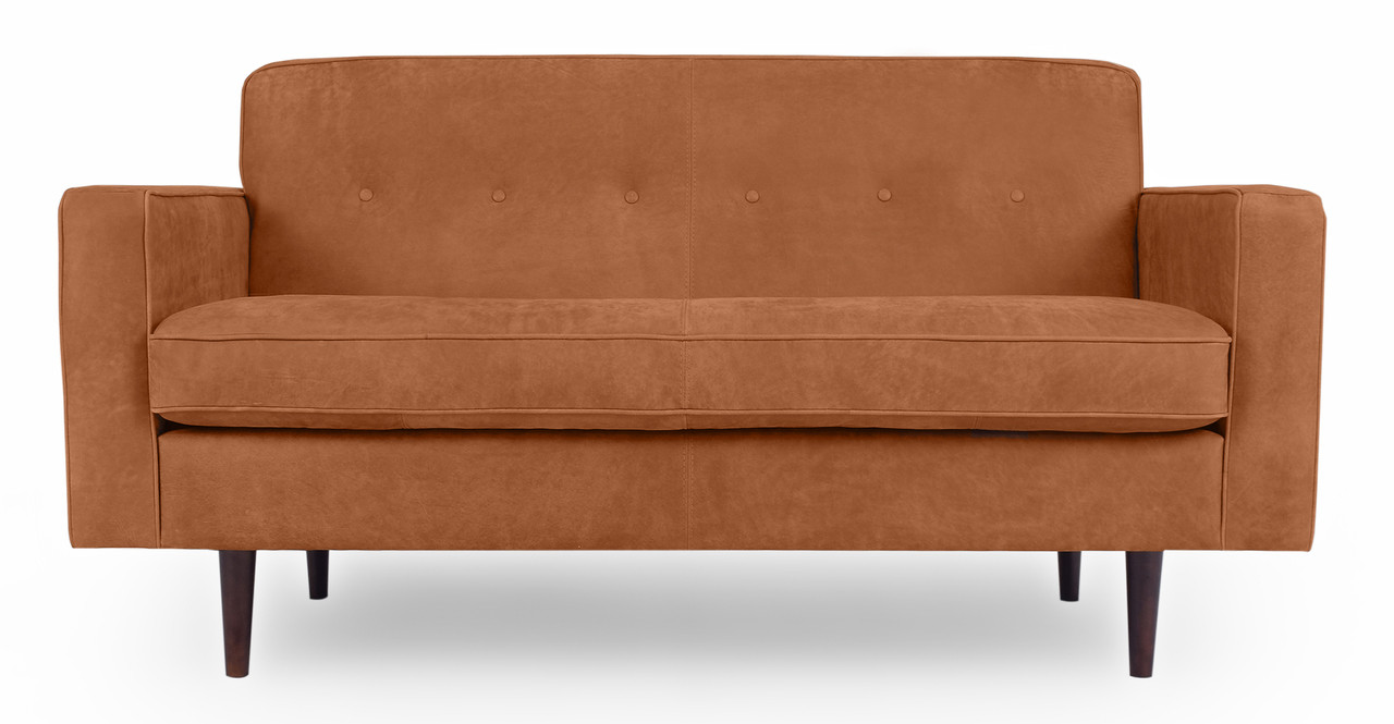 Sofa 60er Eleanor 60