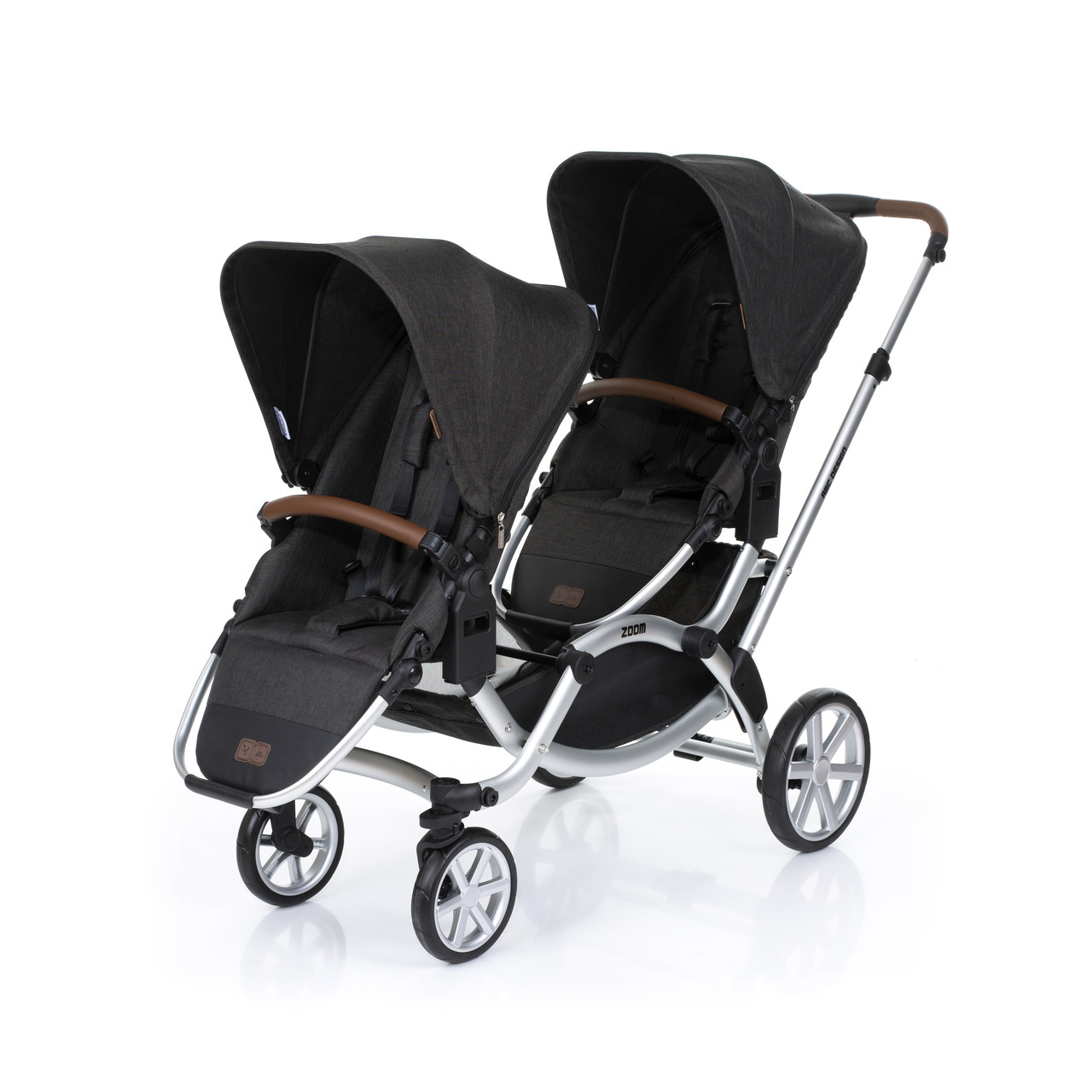 Double Pram Australia Reviews Zoom Twin Pram 2019 Piano