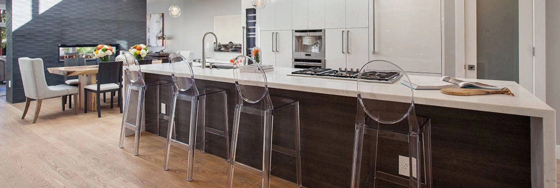 Kitchen Counter And Stools Dining Bar Stools 2xhome Modern And Contemporary Furniture