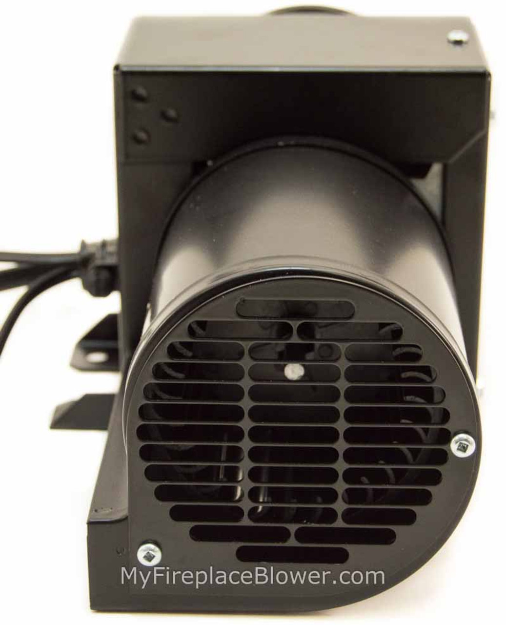Fireplace Insert Blower Fan Fk26 Stove Blower Fan Kit For Vermont Castings