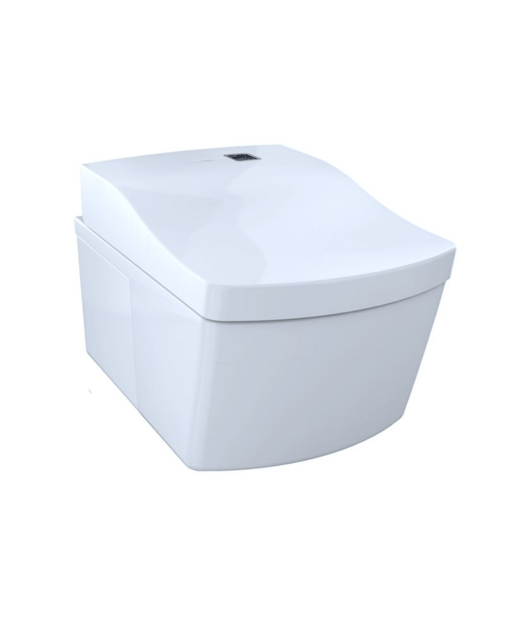 Toilette Toto Toto Neorest Ew Wall Hung Dual Flush One Piece Toilet And Bidet