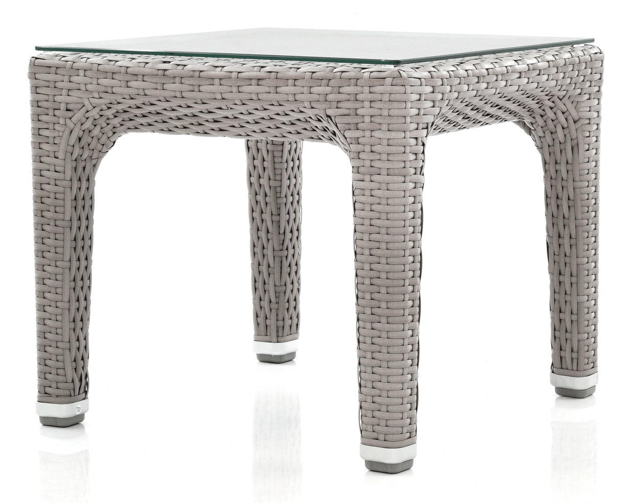 Sale Clearance Outdoor Cantoni Cantoni - Outdoor Furniture Clearance Free