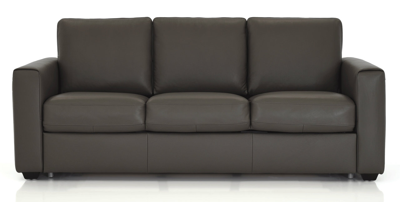 Sleeper Sofa Quick Delivery Modern Sleeper Sofas Cantoni