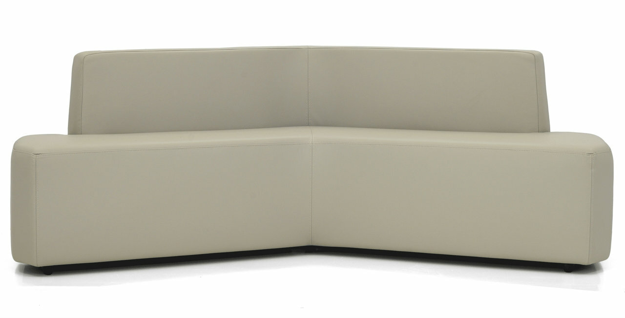 And Sofa Modern Sofas And Loveseats Cantoni