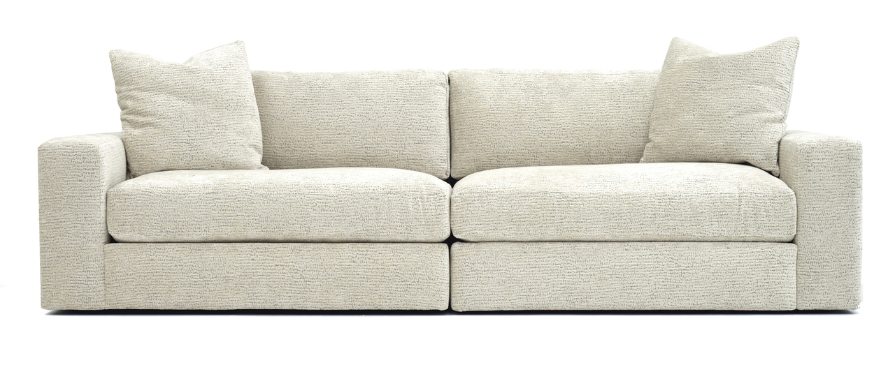 Sofa For Sale Houston Modern Sofas And Loveseats Cantoni