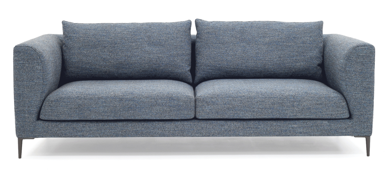 Sofa R Und S Modern Sofas And Loveseats Cantoni