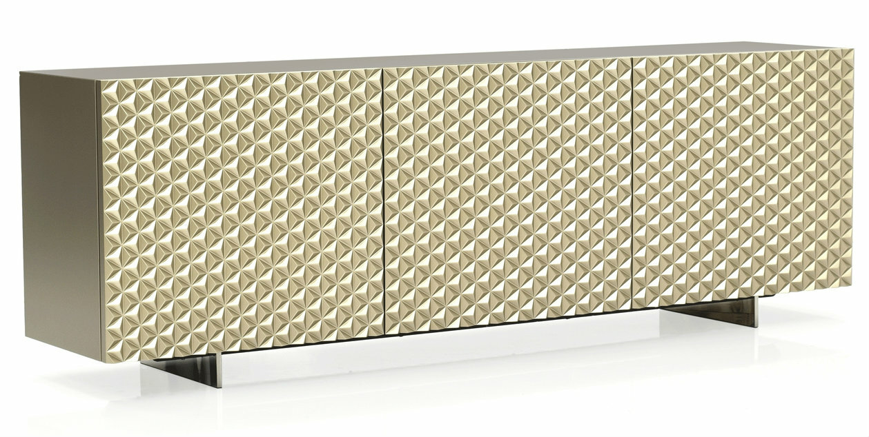 Designer Sideboards Modern Buffets Sideboards And Display Cabinets Cantoni