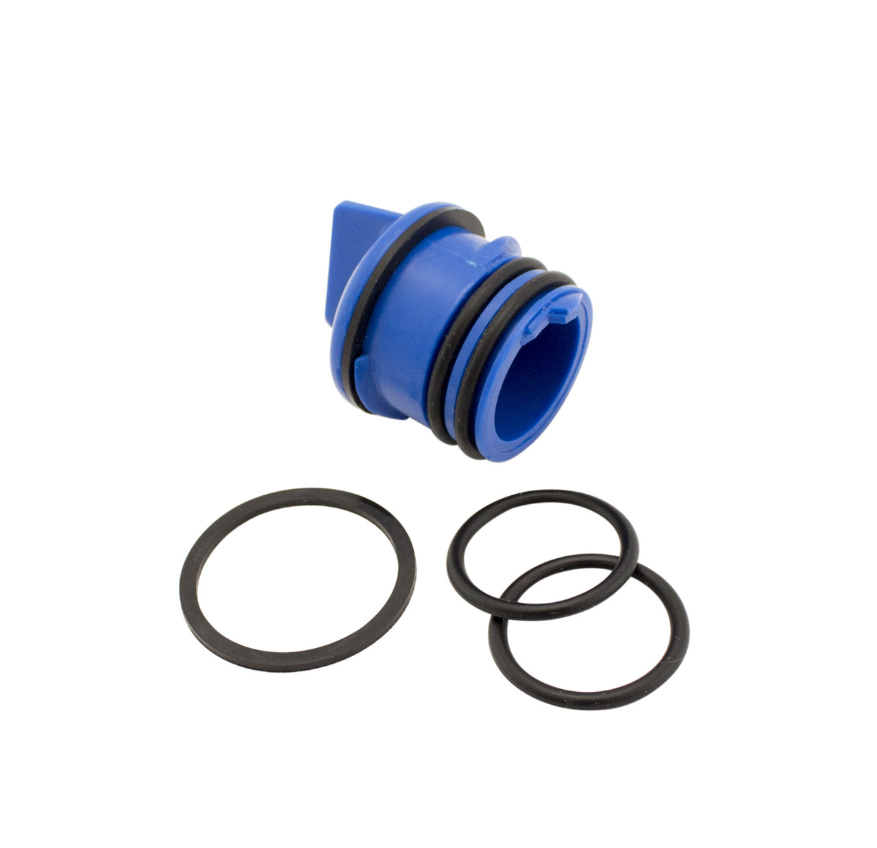 Pool Blaster Catfish Zubehör Pbw017 Pool Blaster Replacement O Ring And Gasket With On Off Knob