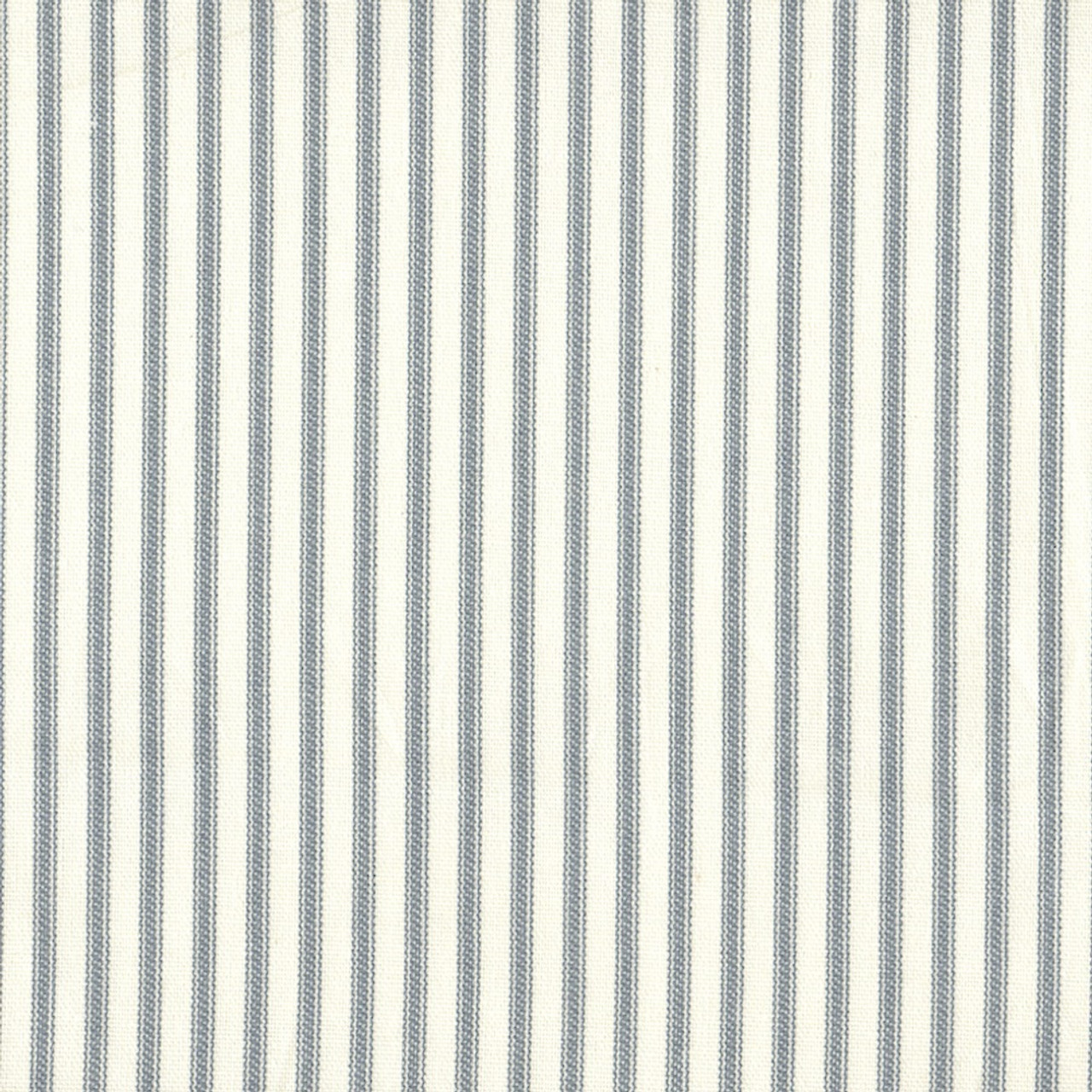 Linen Stripe Shower Curtain French Country Dove Gray Ticking Stripe Shower Curtain