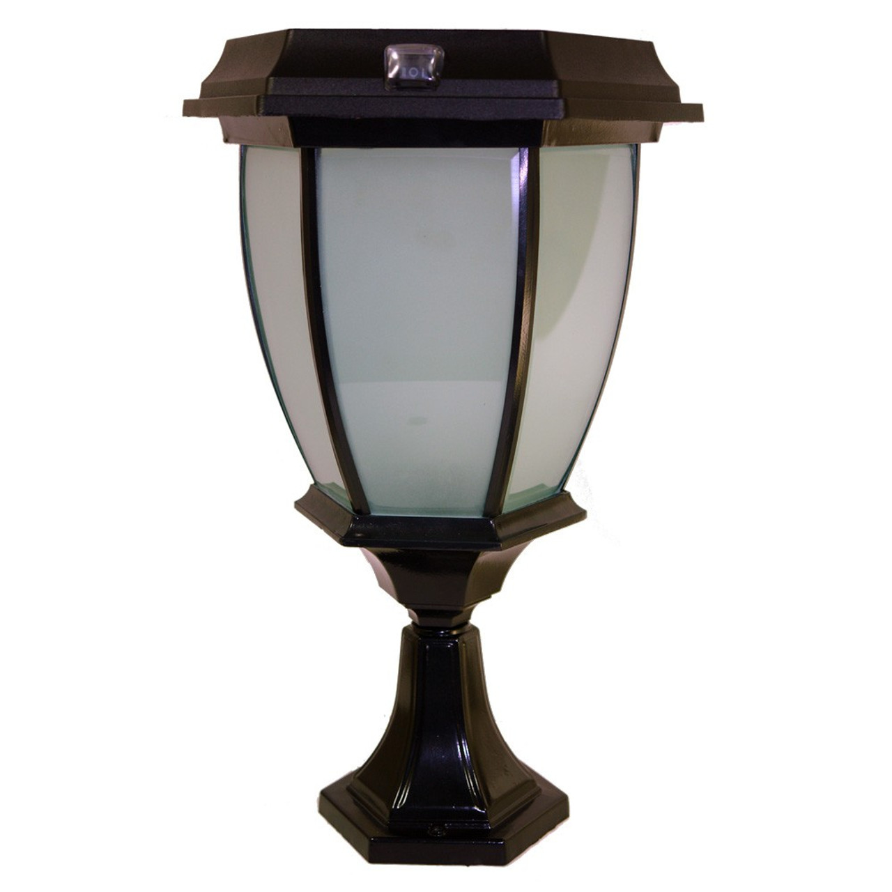 Solar Lamp Post Sgg Coach 99 V P Solar Lamp Post Light