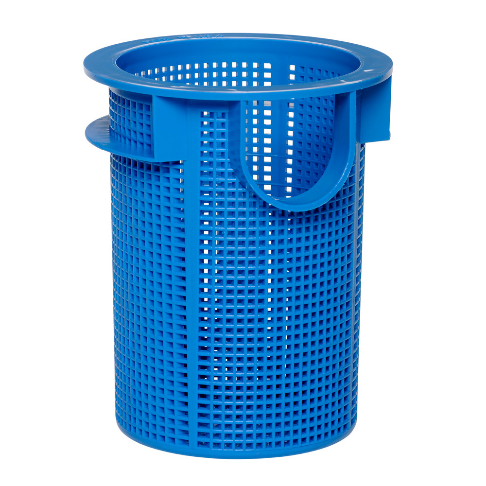 Glas Pool Aladdin B 215 Pump Basket