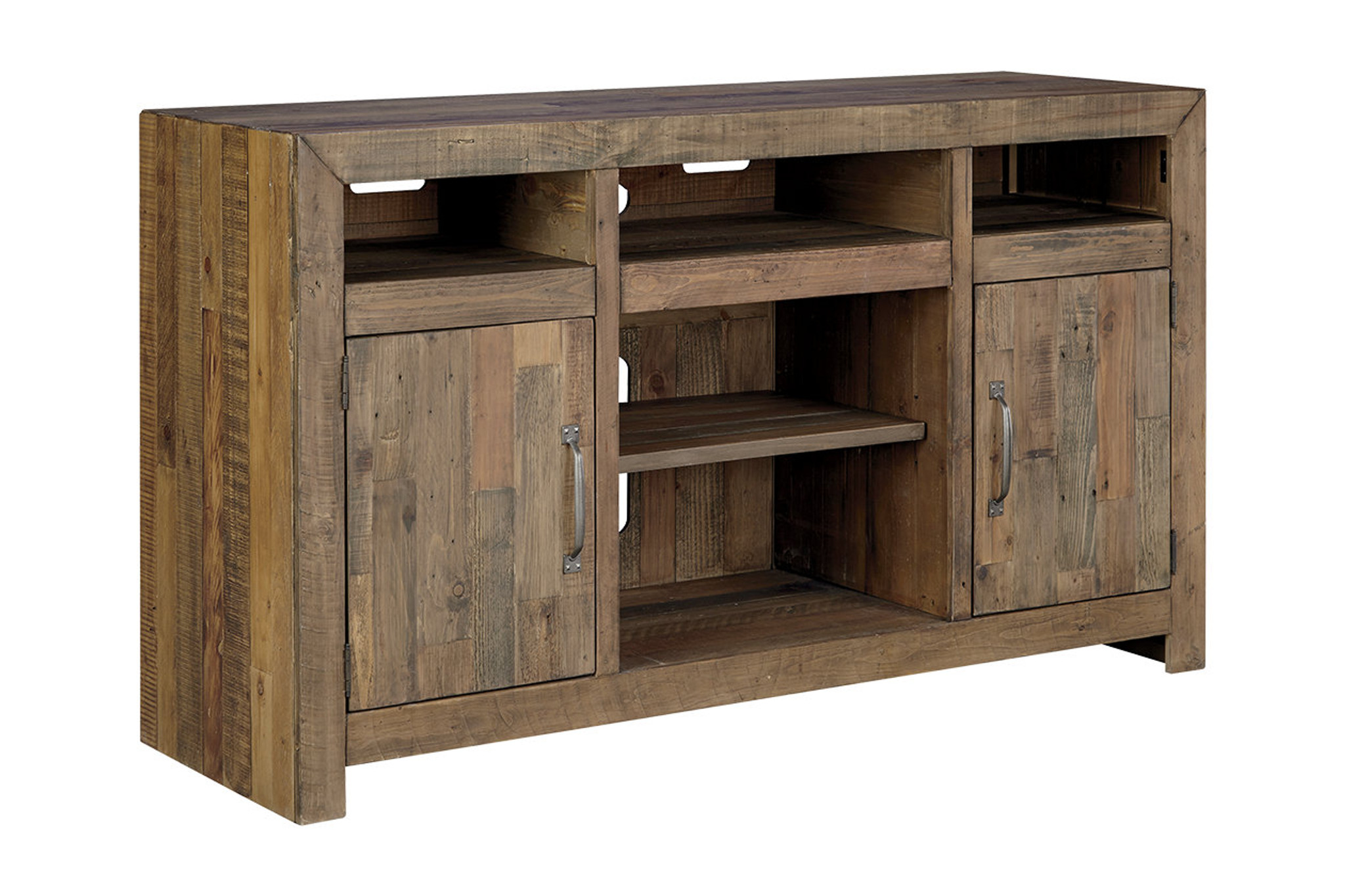 Tv Stand Roy S Furniture Chicago Home Decor