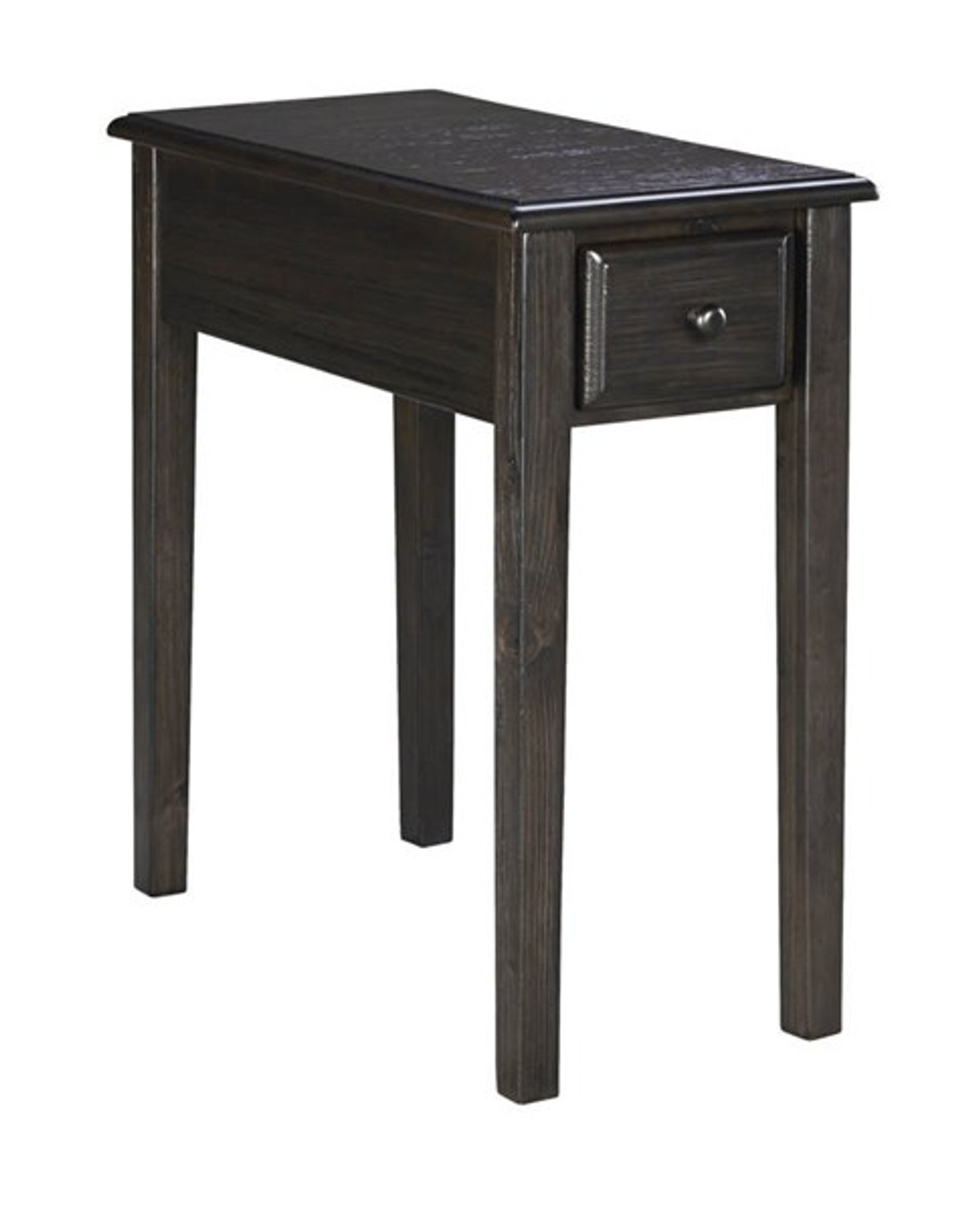 End Table Roy S Furniture Chicago Home Decor