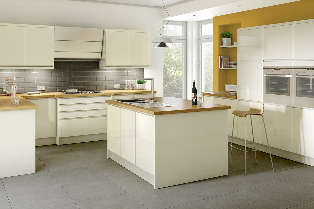 Fitted Kitchen Unit Budget Kitchens Kitchen Units Cheap Discount Kitchens