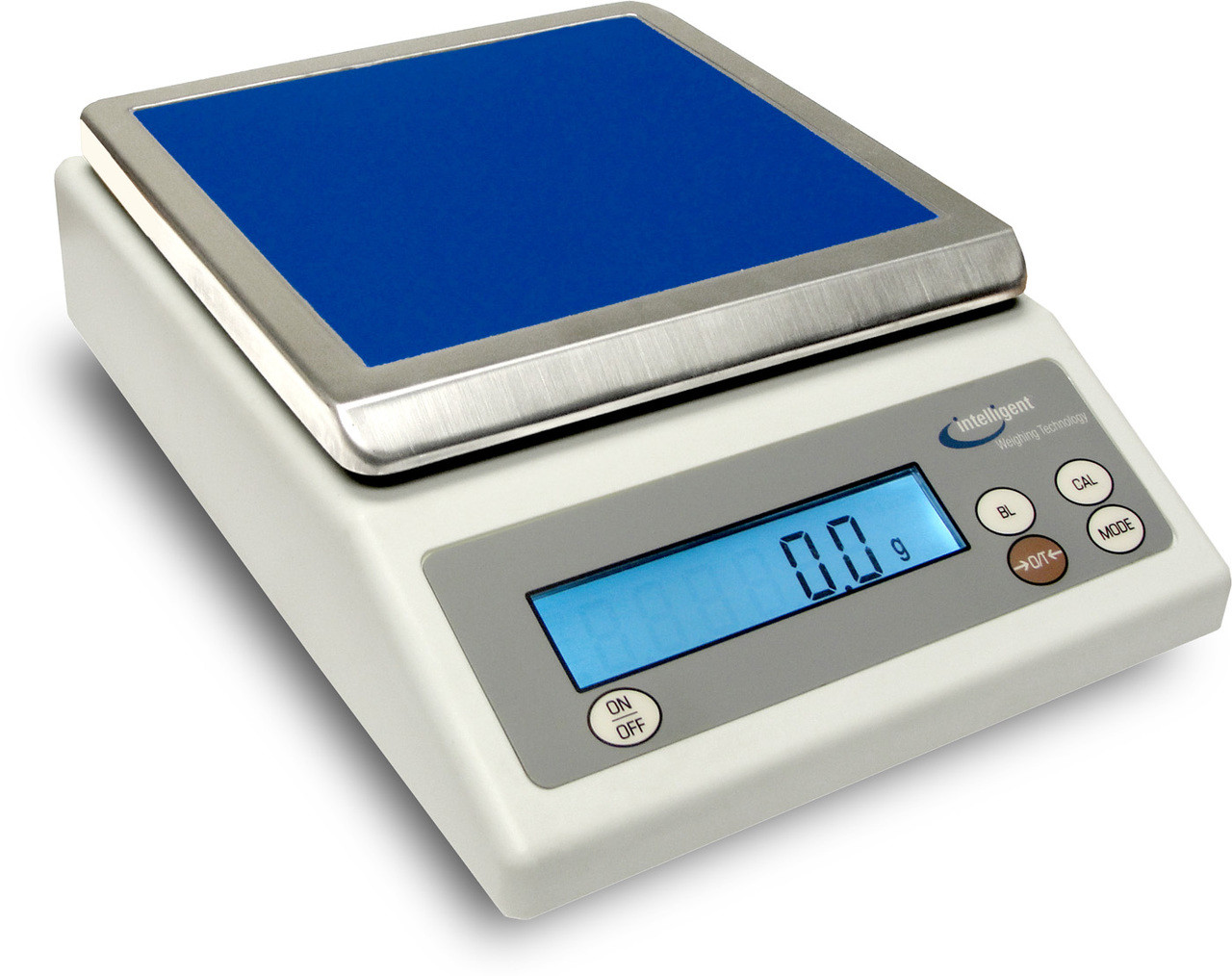 Precision Scale Intelligent Weighing Technology Pd 6000 Precision Balance 6000 G X 1 G