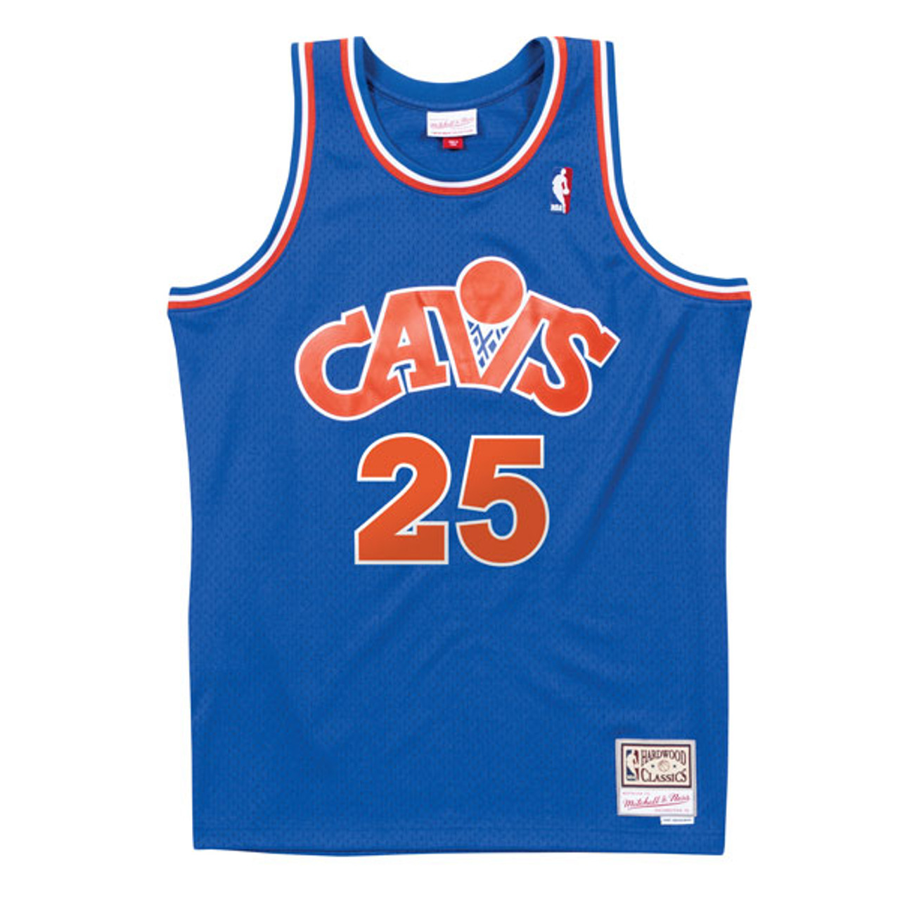 Retro Jerseys Mark Price Retro Swingman Jersey