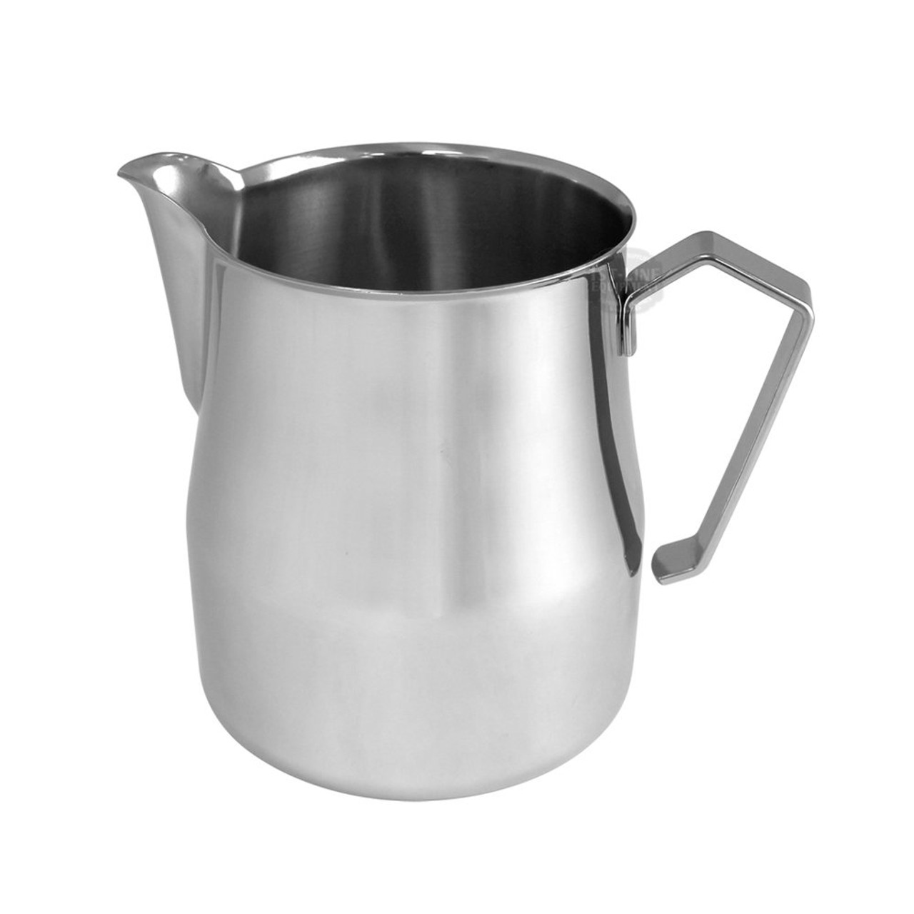 Pitchers Jugs Motta Deluxe Frothing Jug 250ml Ccbarista