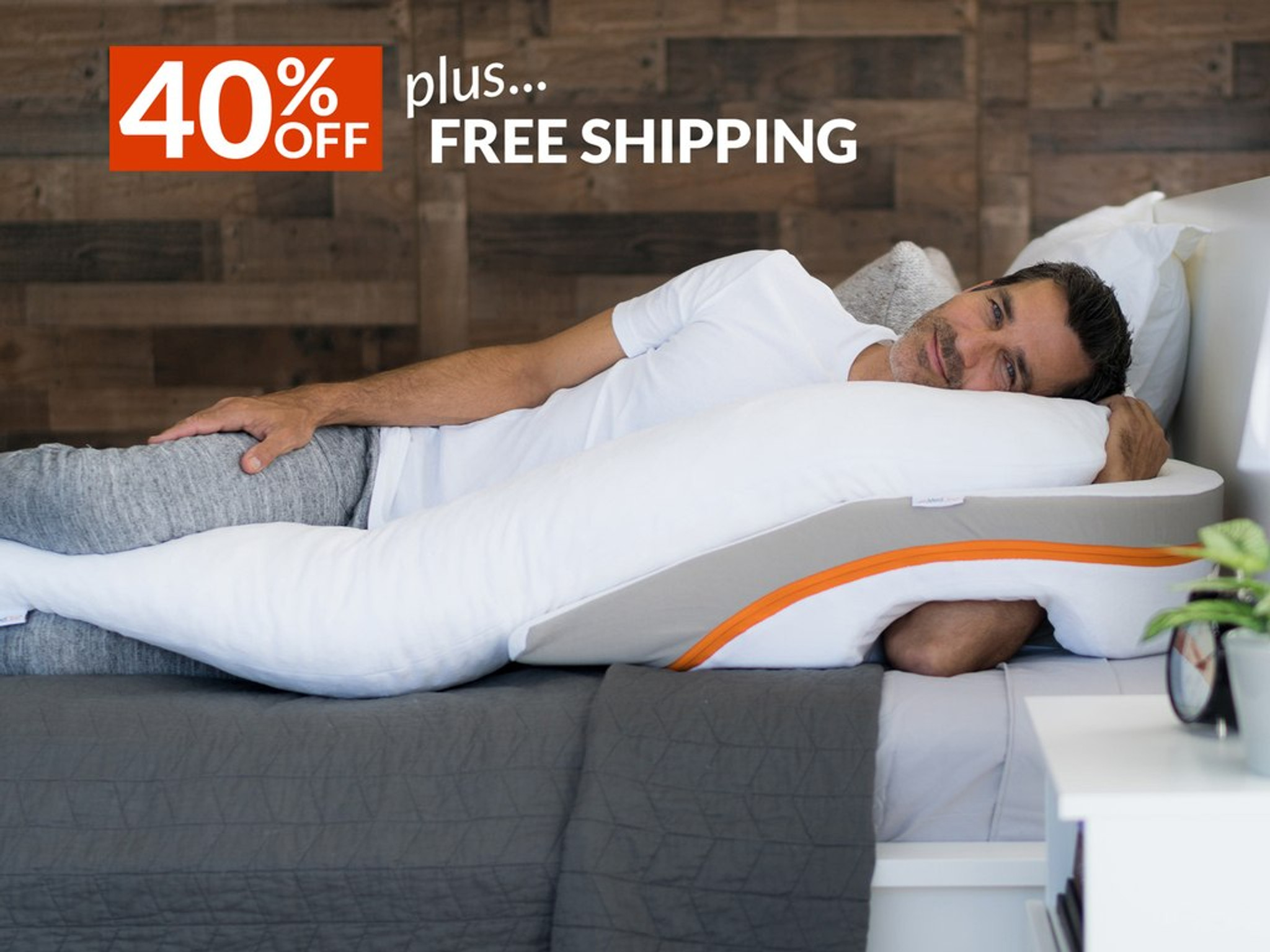 Acid Reflux Pillow Medcline Reflux Relief System Wp Test Plugin