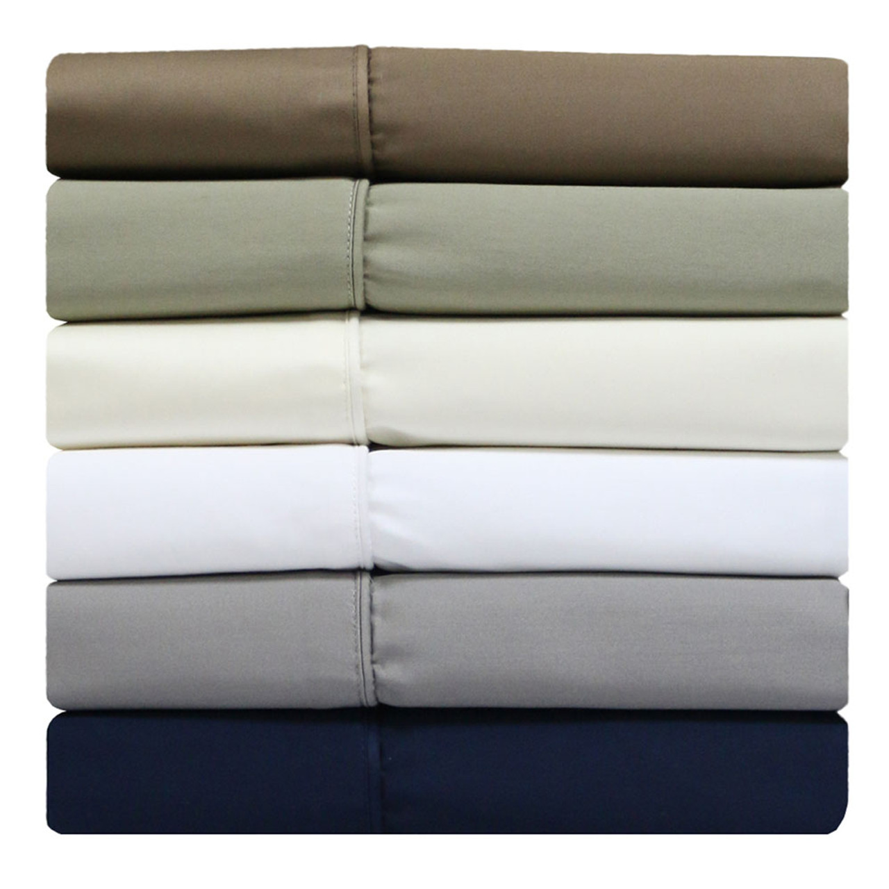 Fitted Sheet Canada Split Top King Sheets 300 Thread Count 100 Cotton Half Split Fitted
