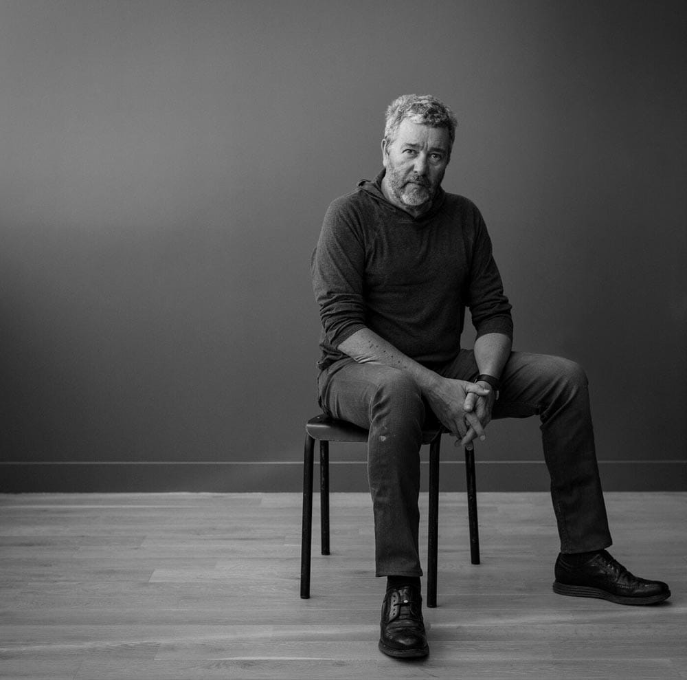 Tribute To Philippe Starck Who Blends History Art And Science To Perfection Flos Usa Inc