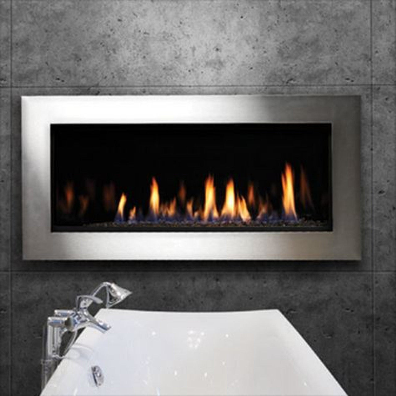 Gas Fireplace Pilot Light Out Kingsman Gas Fireplace Pilot Light Thundergroupuk Co