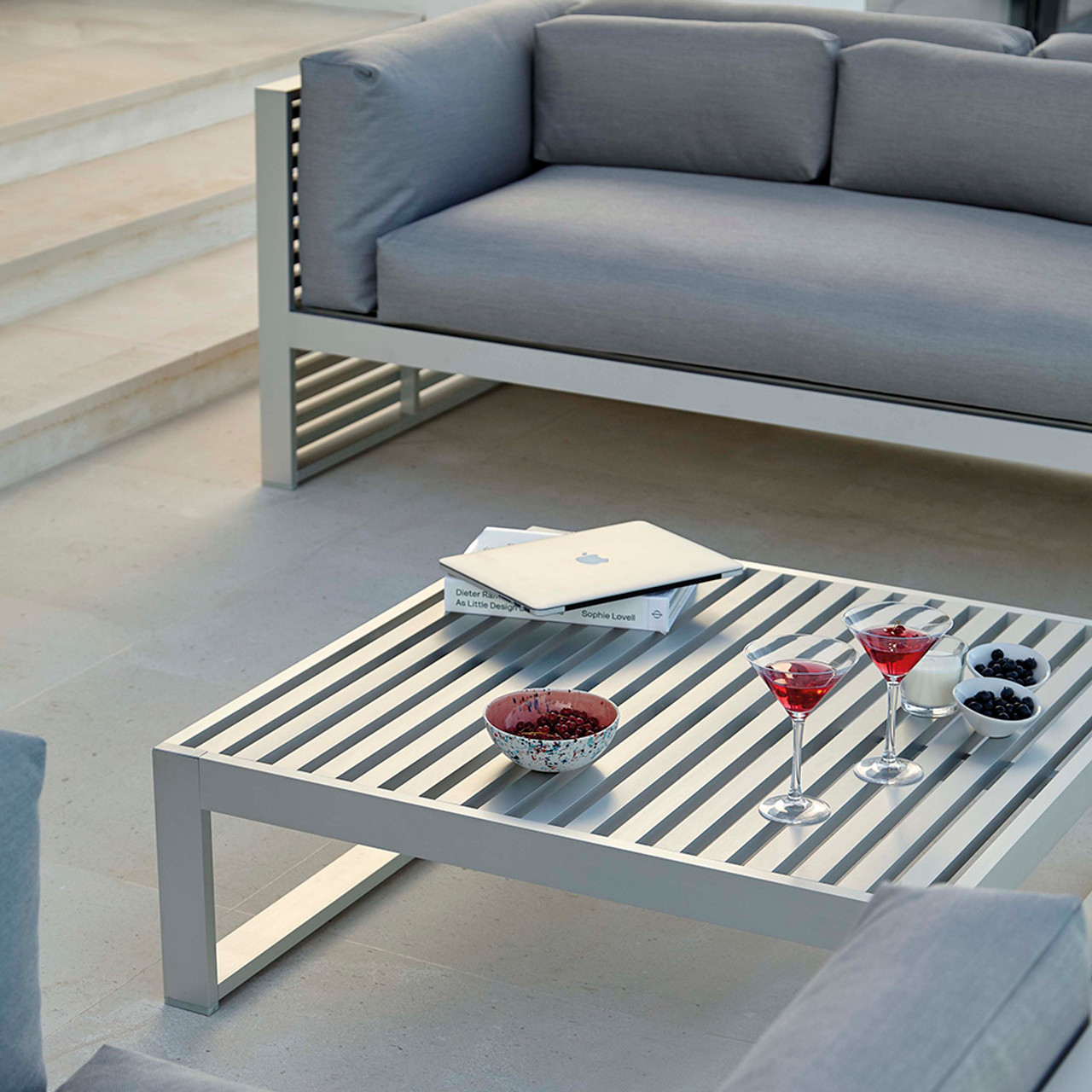 Gandiablasco Sofa Dna Modular 2 House And Yard