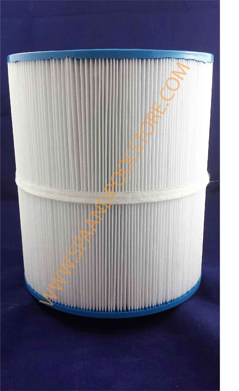 Jacuzzi Pool Filter Parts Artesian Spa Filter Oem 06 0008 12
