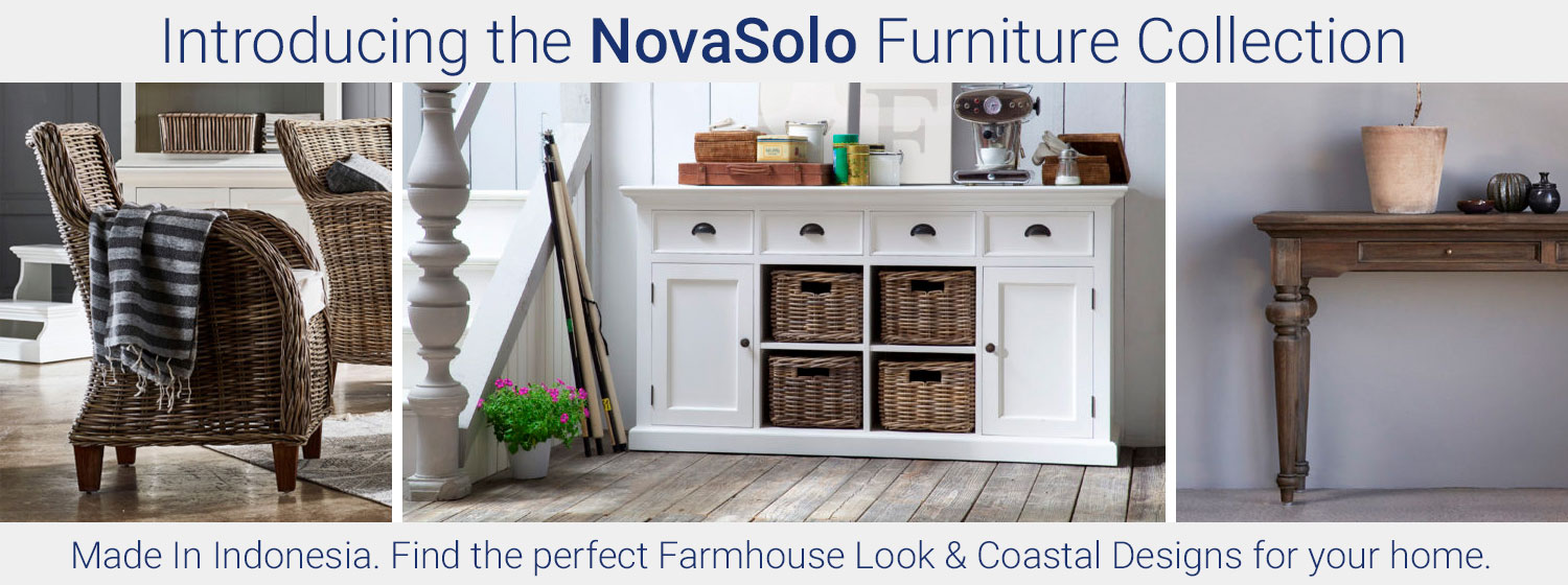 Hawaii S Online Furniture Store With Free Shipping To All The Islands Furniture Express Hawaii
