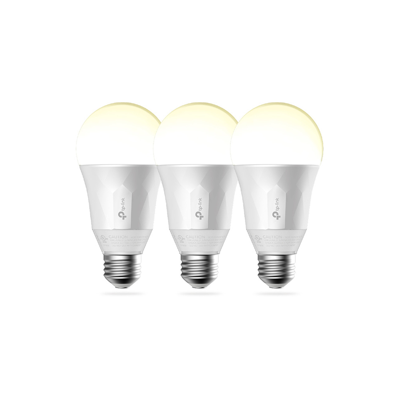 Smart Led Bulb Smart Wifi Led Bulb Kit