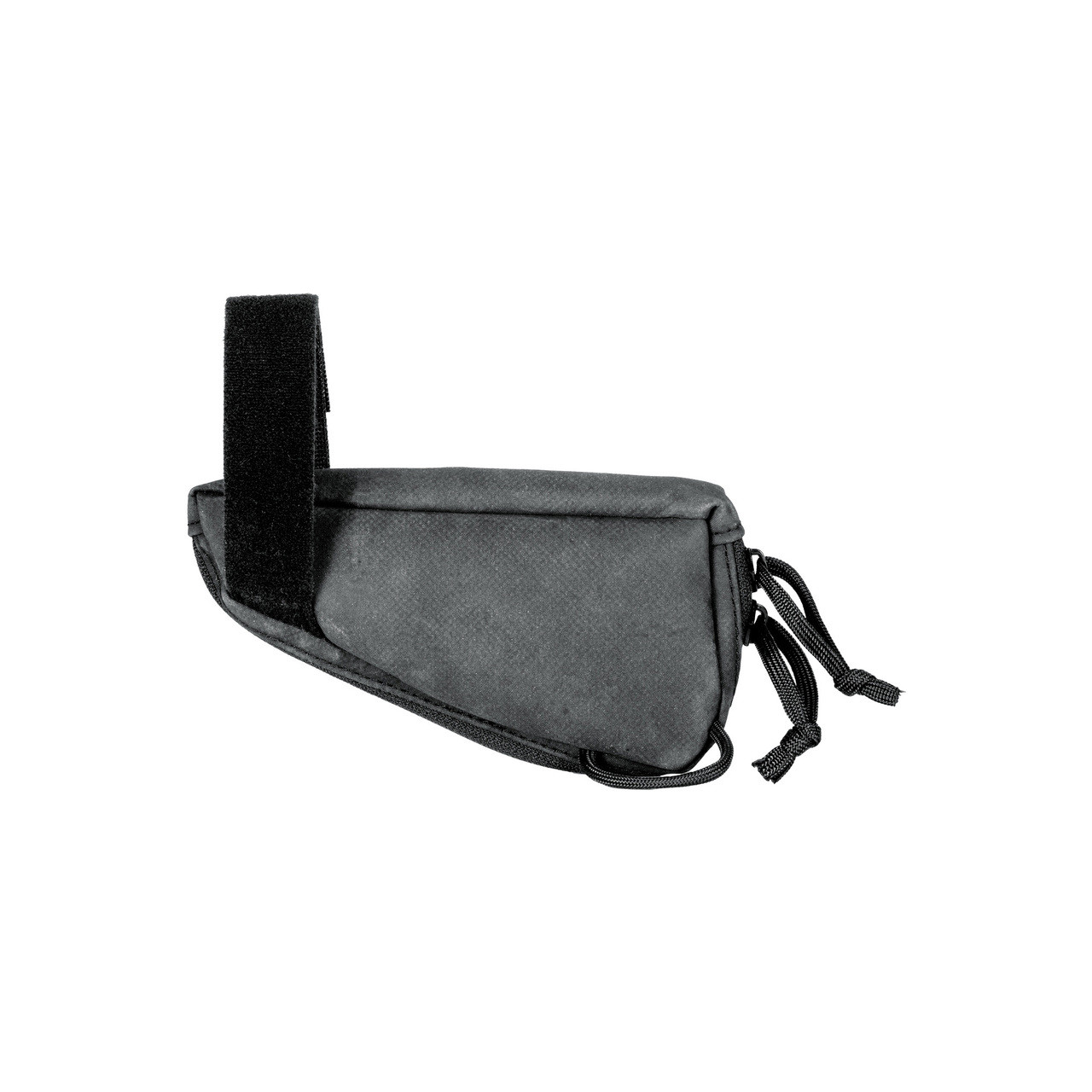 Storage Sac Sb Tactical Sac Transport And Storage Pouch Hypalon Black Sac 01 Sb Upc 699618782431