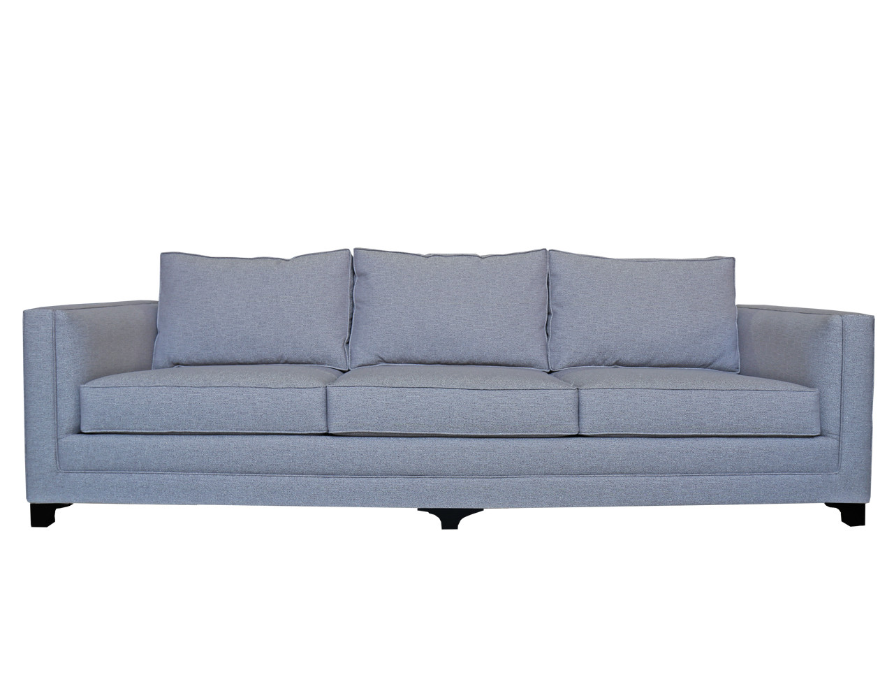 Made Sofa Shop Geovani Sofa