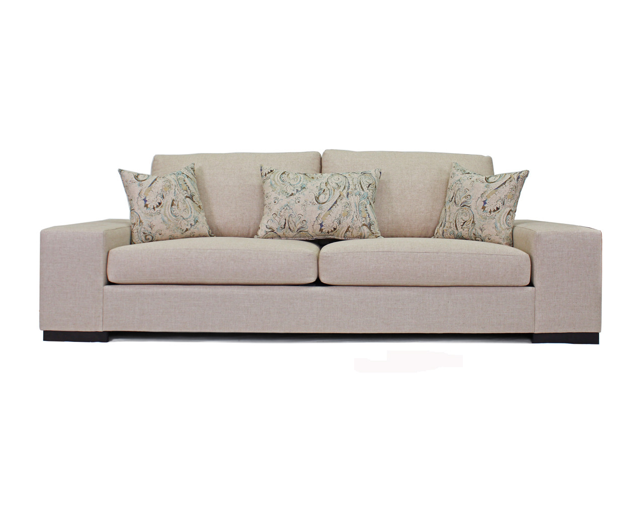 Made Sofa Shop Axel Sofa